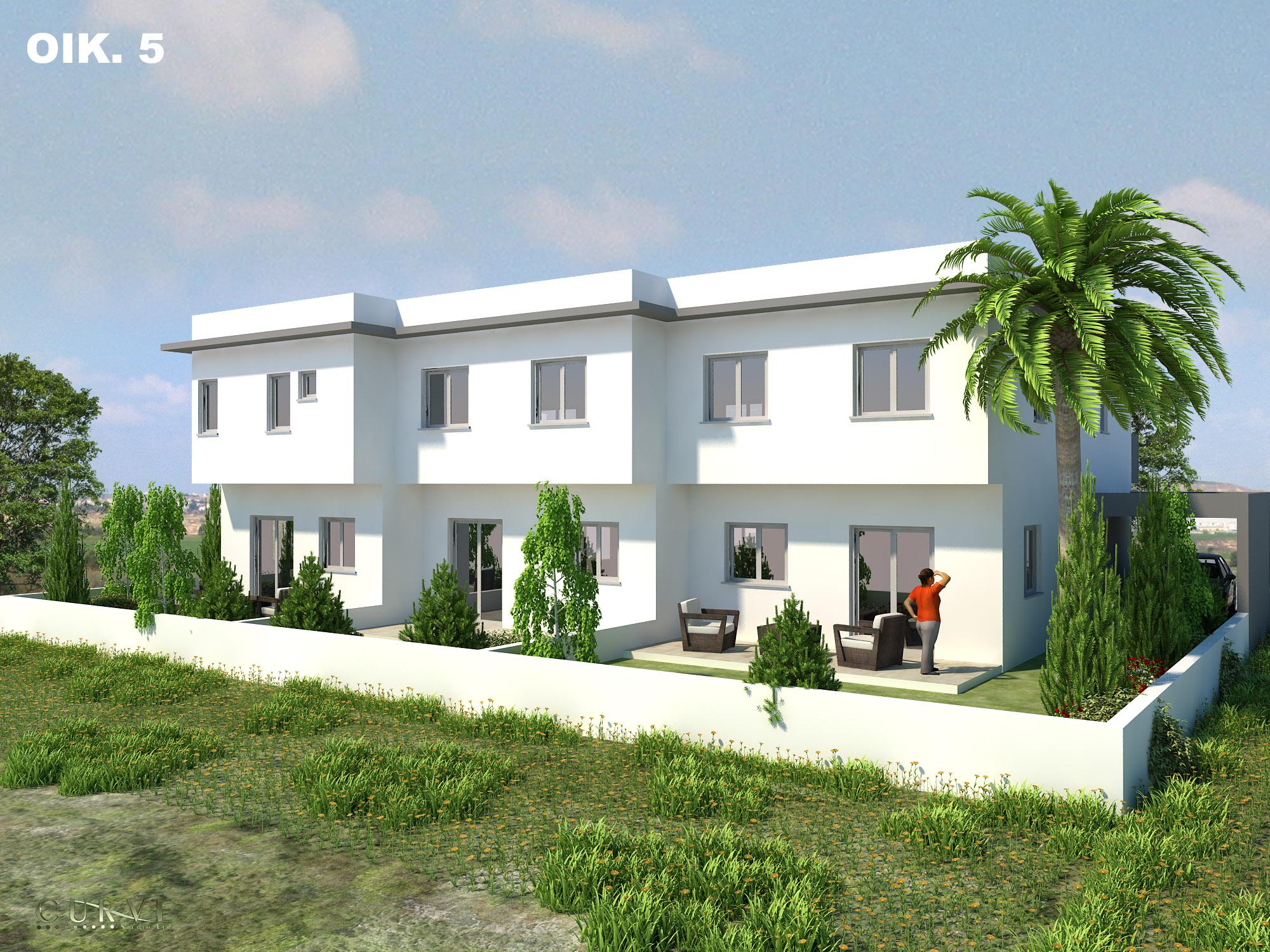 Cottage 31
