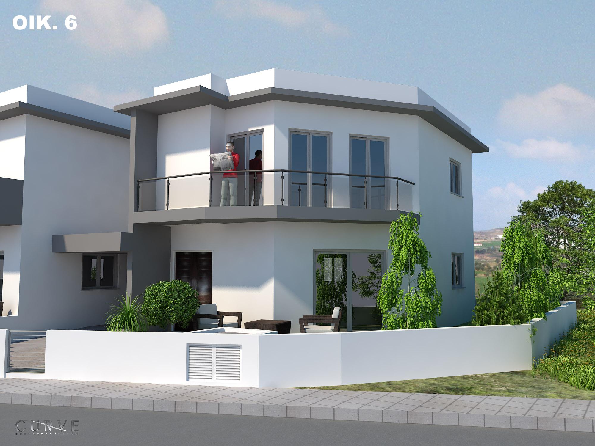 Cottage 30